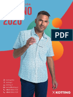 KT_V_2020.pdf