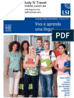 catalogo_lsi_intercambio_2011