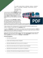 transport-picture-description-exercises-picture-dictionaries_130751