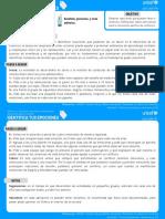 M4EMS_IDENTIFICA-TUS-EMOCIONES-1