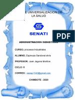 NAID_NAID-339_TRABAJOFINAL procesos industriales