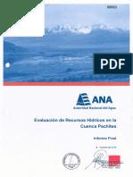 ANA0003148_3.pdf