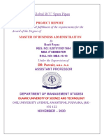 project mba.docx
