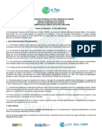 Edital_036_2020_SPM_ETEC (1).pdf
