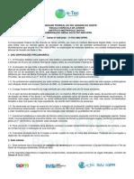 Edital_036_2020_SPM_ETEC.pdf