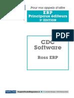 CDC-Software.pdf
