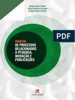 MAPI - Manual PROPI