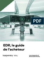Livre-blanc-Endpoint-Detection-and-Response-Le-guide-de-lacheteur.pdf