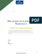 Cahier_de_charge_logistiqueFINAL_Repare.docx