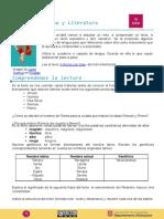 ambit_linguistic_cas