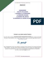 demo_italiano-semplice_02.pdf