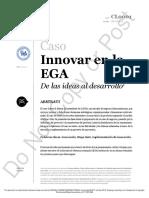 innovar en la ega_ de las ideas al desarrollo.pdf