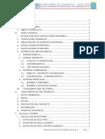 327397301-Instalaciones-sanitarias-de-una-vivienda.pdf