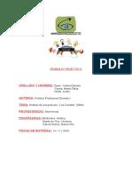 TP_Analisis_de_una_pelicula_Owen-_Ozuna_-_Nimfo_1 CORRECCIONES