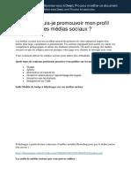 Comment puis.pdf