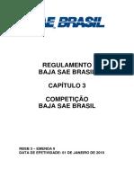 Baja_2013_RBSB_3_-_Competicao_Baja_SAE_BRASIL_-_Emenda_0.pdf