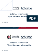 DatawareHouse-2020Conceptos (1).pptx