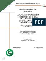 Six Sigma-Incompleto.docx