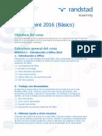Power-Point-2016-Básico-1.pdf