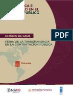 Estudio de Caso Colombia (1)