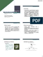 Planejamento_e_gestao_de_obras_com_BIM.pdf