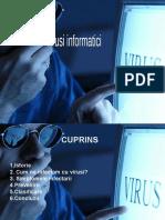 virusi-informatici