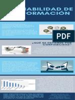 Confialidad de la información.pdf