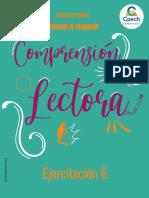 EL31CLASE 22 Ejercitacion 6.pdf