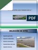 CLASES DISYUNTORES SISTEMAS 500 KV.pdf