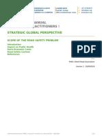 Road Safety Manual-PIARC.pdf