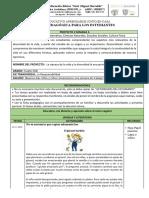 PROYECTO 2 SEMANA 3.pdf