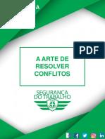 3 dinâmicas para eliminar os acidentes de trabalho.pdf
