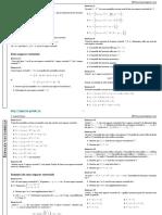 TDEspacesVectoriels.pdf