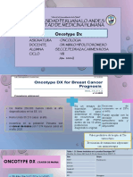 ONCOTYPE-convertido.pdf