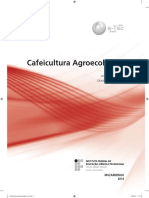 Cafeicultura_Agroecologia etec