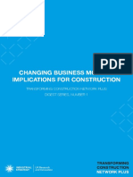 digest_-_changing_business_models_-_implications_for_construction