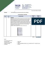 FORMATO DE COTIZACIÓN N° 0010580-  ARCC -MUEBLES EN MELAMINE .pdf