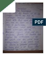 ПКНЯ (09.11.)_Самойлова Валерия