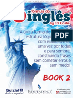 Manual da Fórmula do Inglês 2.2020 (1)
