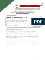 ae_fq9_teste2_nov2020 (1).docx