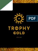 Trophy-Gold.pdf