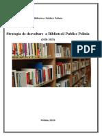 Strategie BPPelinia.docx