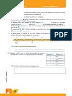ASA FQ9 Teste 1