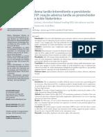 v9-Edema-tardio-intermitente-e-persistente-ETIP--reacao-adversa-tardia-ao-preenchedor-de-acido-hialuronico.pdf
