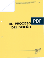 IMG_20201113_0005.pdf
