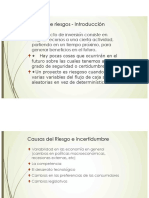 Gestion de riesgos 1.pdf