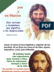2.Milagros de J. en Marcos