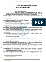 GRH-bon resume.pdf