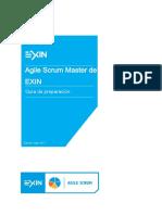 Guia_de_preparacion_Agile_Scrum_Master_d