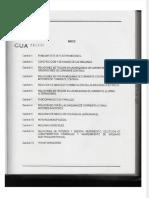 Pdfslide.net Solucionario Maquinas Electricas y Transformadores Kosow 1aed